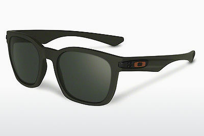 Ophthalmic Glasses Oakley GARAGE ROCK (OO9175 917530) - Grey