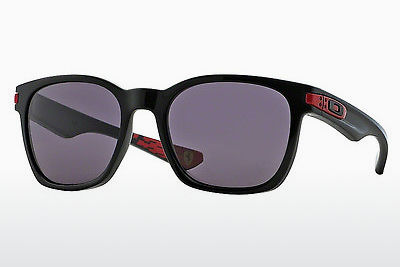 Ophthalmic Glasses Oakley GARAGE ROCK (OO9175 917534) - Black