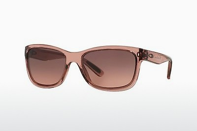 Ophthalmic Glasses Oakley FOREHAND (OO9179 917905) - Pink, Rose