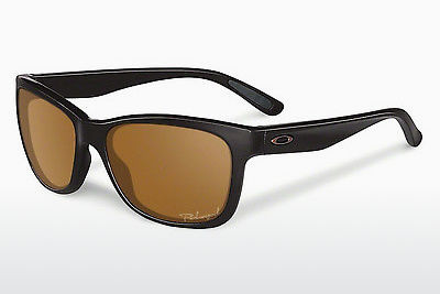 Ophthalmic Glasses Oakley FOREHAND (OO9179 917908) - Brown