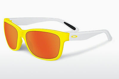 Ophthalmic Glasses Oakley FOREHAND (OO9179 917916) - Yellow