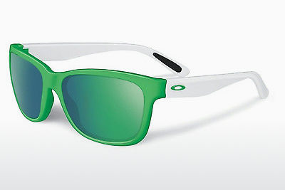 Ophthalmic Glasses Oakley FOREHAND (OO9179 917918) - Green