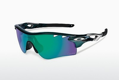 Ophthalmic Glasses Oakley RADARLOCK PATH (OO9181 918115) - Grey, Green