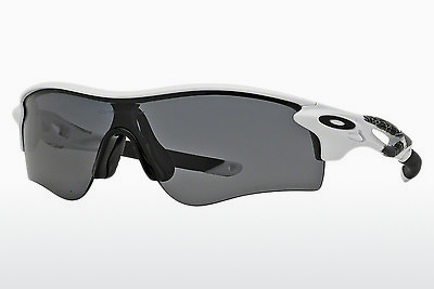 Ophthalmic Glasses Oakley RADARLOCK PATH (OO9181 918120) - White