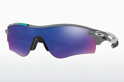 Ophthalmic Glasses Oakley RADARLOCK PATH (OO9181 918129) - Grey