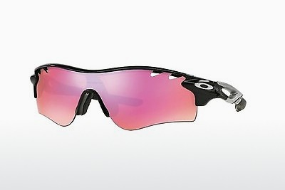 Ophthalmic Glasses Oakley RADARLOCK PATH (OO9181 918141) - Black