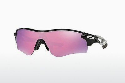 Ophthalmic Glasses Oakley RADARLOCK PATH (OO9181 918142) - Black