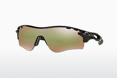 Ophthalmic Glasses Oakley RADARLOCK PATH (OO9181 918153) - Black