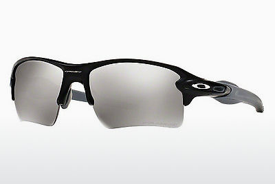 Ophthalmic Glasses Oakley FLAK 2.0 XL (OO9188 918812) - Black
