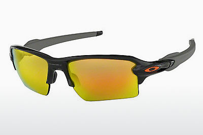 Ophthalmic Glasses Oakley FLAK 2.0 XL (OO9188 918822) - Black