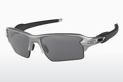 Ophthalmic Glasses Oakley FLAK 2.0 XL (OO9188 918831) - Silver