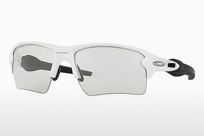 Ophthalmic Glasses Oakley FLAK 2.0 XL (OO9188 918851) - White