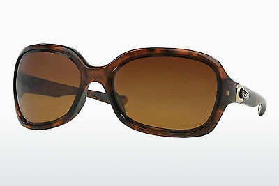 Ophthalmic Glasses Oakley PULSE (OO9198 919816) - Brown, Tortoise