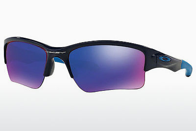 Ophthalmic Glasses Oakley QUARTER JACKET (OO9200 920004) - Blue
