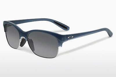 Ophthalmic Glasses Oakley RSVP (OO9204 920408) - Blue