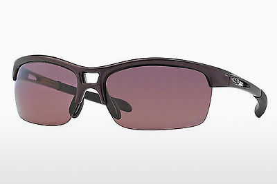 Ophthalmic Glasses Oakley RPM SQUARED (OO9205 920507) - Violet, Raspberry