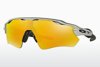 Ophthalmic Glasses Oakley RADAR EV PATH (OO9208 920802) - Silver