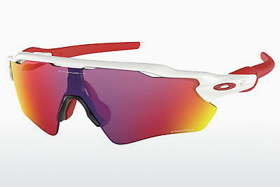 Ophthalmic Glasses Oakley RADAR EV PATH (OO9208 920805) - White