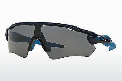 Ophthalmic Glasses Oakley RADAR EV PATH (OO9208 920806) - Blue