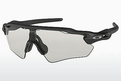 Ophthalmic Glasses Oakley RADAR EV PATH (OO9208 920813) - Black, Steel
