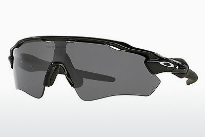 Ophthalmic Glasses Oakley RADAR EV PATH (OO9208 920815) - Black