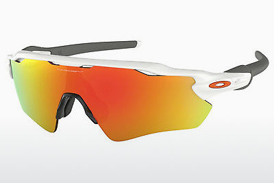 Ophthalmic Glasses Oakley RADAR EV PATH (OO9208 920816) - White