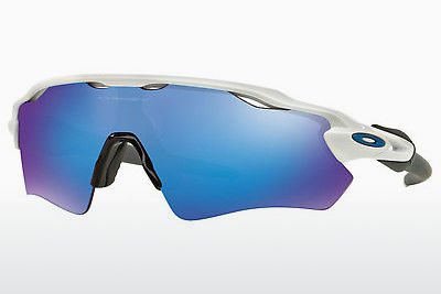 Ophthalmic Glasses Oakley RADAR EV PATH (OO9208 920817) - White