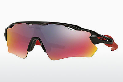 Ophthalmic Glasses Oakley RADAR EV PATH (OO9208 920821) - Black