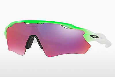 Ophthalmic Glasses Oakley RADAR EV PATH (OO9208 920841) - Green