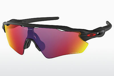 Ophthalmic Glasses Oakley RADAR EV PATH (OO9208 920846) - Black