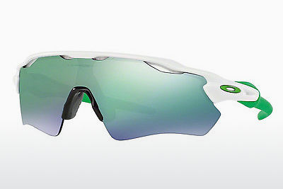 Ophthalmic Glasses Oakley RADAR EV PATH (OO9208 920848) - White