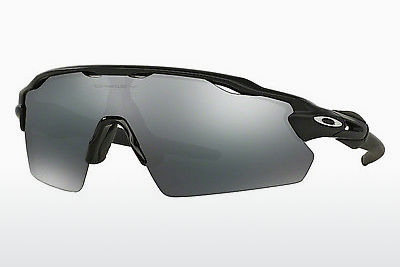 Ophthalmic Glasses Oakley RADAR EV PITCH (OO9211 921101) - Black