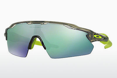 Ophthalmic Glasses Oakley RADAR EV PITCH (OO9211 921103) - Grey