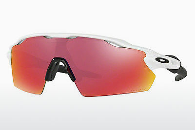 Ophthalmic Glasses Oakley RADAR EV PITCH (OO9211 921111) - White