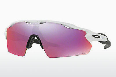 Ophthalmic Glasses Oakley RADAR EV PITCH (OO9211 921112) - White