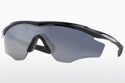 Ophthalmic Glasses Oakley M2 FRAME (OO9212 921205)