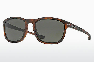 Ophthalmic Glasses Oakley ENDURO (OO9223 922308) - Brown