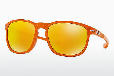 Ophthalmic Glasses Oakley ENDURO (OO9223 922322) - Orange