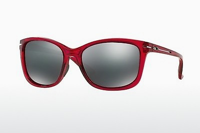 Ophthalmic Glasses Oakley DROP IN (OO9232 923208) - Red