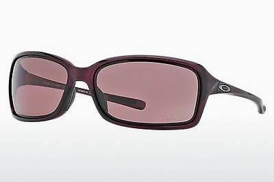 Ophthalmic Glasses Oakley DISPUTE (OO9233 923304) - Violet, Raspberry