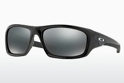 Ophthalmic Glasses Oakley VALVE (OO9236 923601) - Black