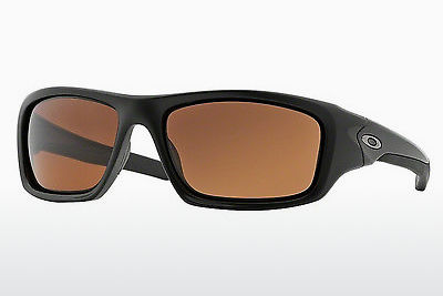 Ophthalmic Glasses Oakley VALVE (OO9236 923603) - Black