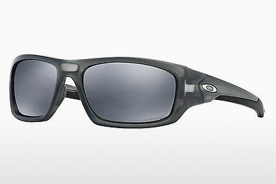 Ophthalmic Glasses Oakley VALVE (OO9236 923606) - Grey