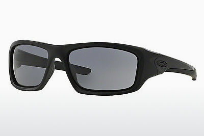 Ophthalmic Glasses Oakley VALVE (OO9236 923616) - Black