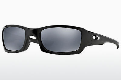 Ophthalmic Glasses Oakley FIVES SQUARED (OO9238 923806) - Black