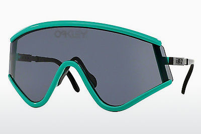 Ophthalmic Glasses Oakley EYESHADE (OO9259 925901) - Green, Seafoam