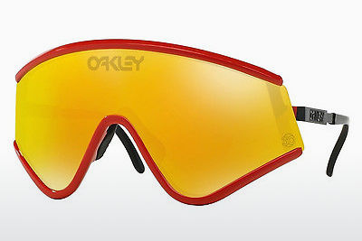 Ophthalmic Glasses Oakley EYESHADE (OO9259 925905) - Red