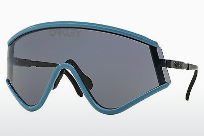 Ophthalmic Glasses Oakley EYESHADE (OO9259 925907) - Blue