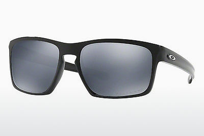 Ophthalmic Glasses Oakley SLIVER (OO9262 926209) - Black
