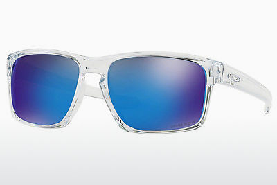 Ophthalmic Glasses Oakley SLIVER (OO9262 926247) - Transparent, White